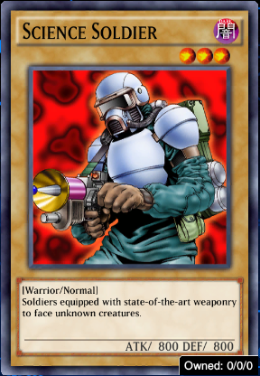 Science Soldier.png