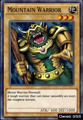 Mountain Warrior.png