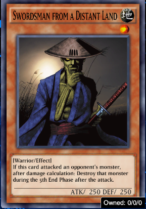 Swordsman from a Distant Land.png