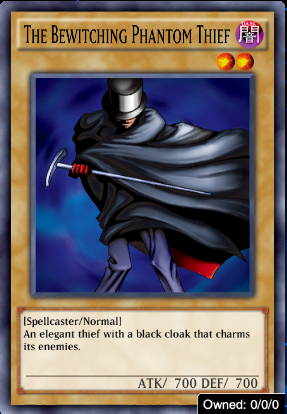 The Bewitching Phantom Thief.png