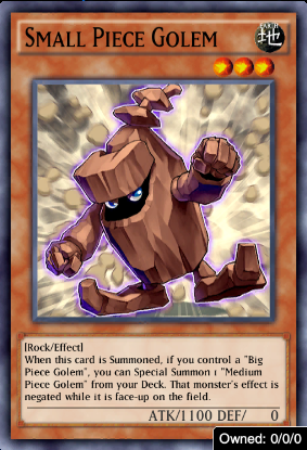 Small Piece Golem.png