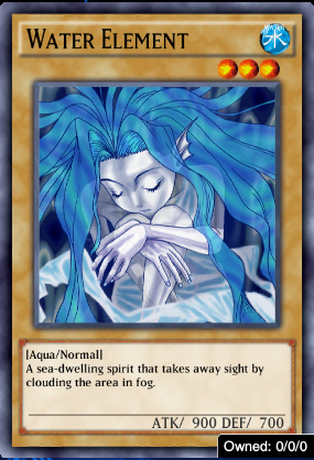 Water Element.png