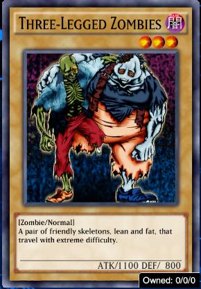 Three-Legged Zombies.png