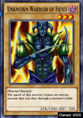 Unknown Warrior of Fiend.png