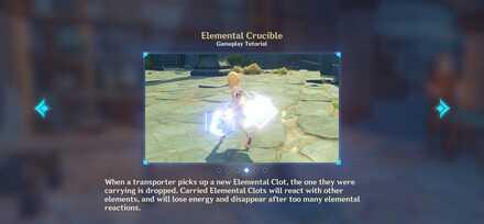 Elemental Crucible Tutorial.jpg