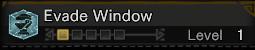 Evade Window.png