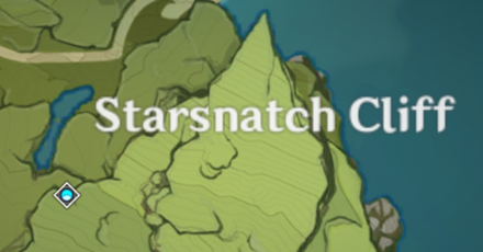 Starsnatch Cliff.png