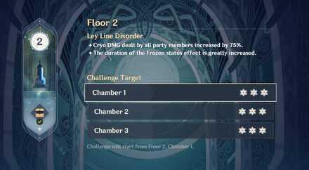 Floor 2 Banner.jpg