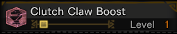 Clutch Claw Boost.png