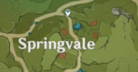 Springvale.png