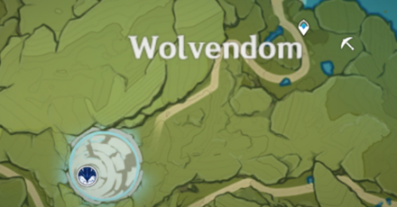 Wolvendom.png