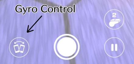 Gyro Control.png