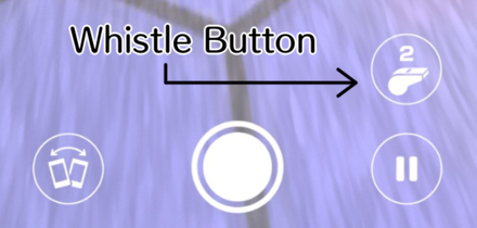 Whistle Button.png