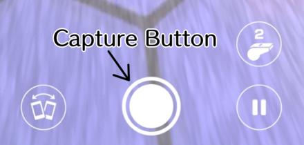 Capture Button.png
