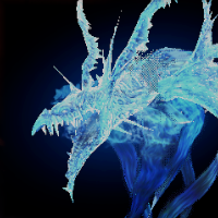Kinsect True Dragon Soul Image