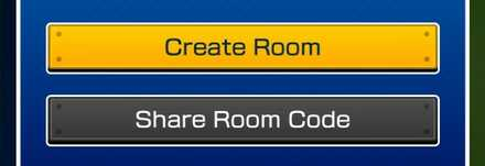 Share a Room Code Improvement.jpg