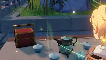 Magic Teapot.jpg