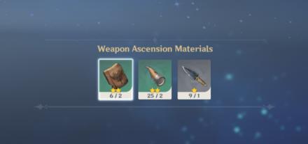 Genshin_Impact_Weapon_Ascend_Mats.png