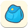 ACNH - Bags