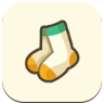 ACNH - Socks