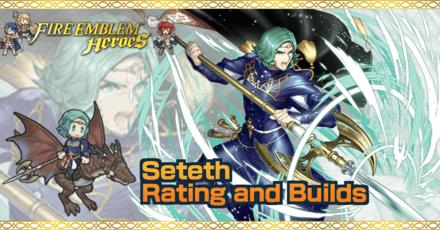 FEH Seteth Banner