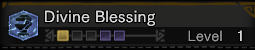 Divine Blessing Secret.png