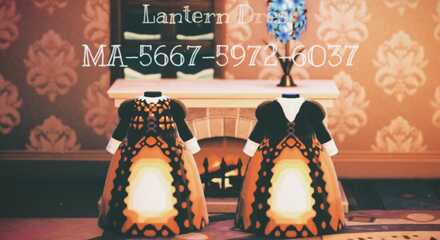 ACNH - Re also like -  Lantern Dress.jpg