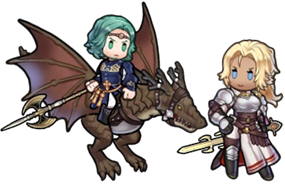 Seteth and Catherine.png