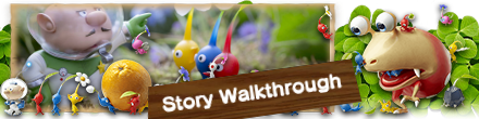 Story Walkthrough Banner.png