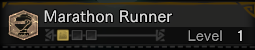 Marathon Runner.png