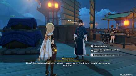 Best Answers Dialogue Choices.jpg