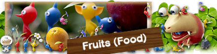 Fruits Banner.png