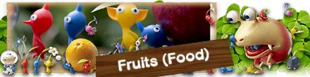Fruits Banner.png