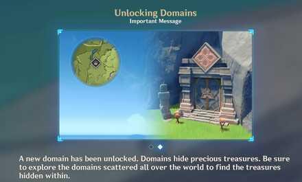 unlock domain.jpg