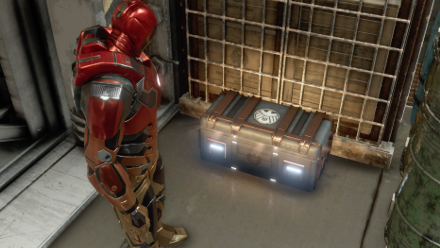 Avengers SHIELD Strongbox.png