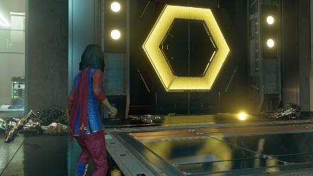 Avengers Yellow Door.png