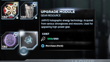 Avengers Upgrade Module.png