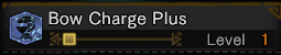 Bow Charge Plus.png