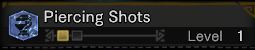 Piercing Shots.png