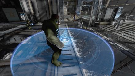 Avengers Spaceshot 01.png