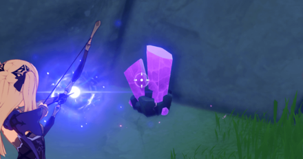 Electro Crystal.png