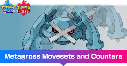 Pokemon - Metagross Movesets and Counters.png