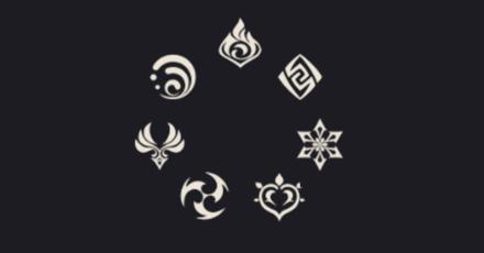 Elements_Banner.png