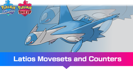Pokemon - Latios Movesets and Counters.png