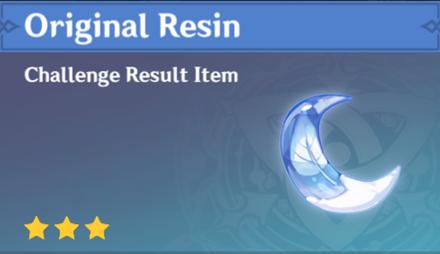 Genshin_Impact_Original_Resin_Top_Banner.png