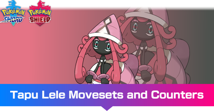Pokemon - Tapu Lele Movesets and Counters.png