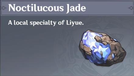 noctilucuous jade.png
