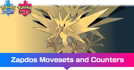 Pokemon - Zapdos Movesets and Counters.png