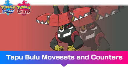 Pokemon - Tapu Bulu Movesets and Counters.png