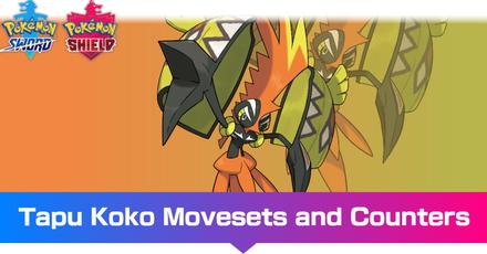Pokemon - Tapu Koko Movesets and Counters.png
